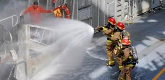 first responders capabilities