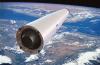 KORONA Multi-Use Rocket