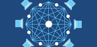 Blockchain System