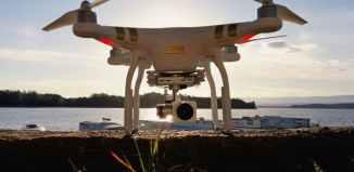 anti-drone laser