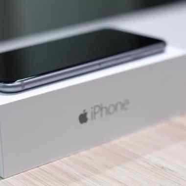Refurbished iPhones: alles wat je moet weten