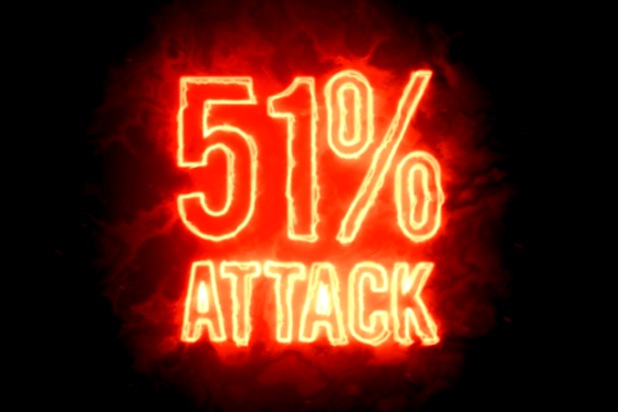 Vericoin Fell Victim to 51% Attack