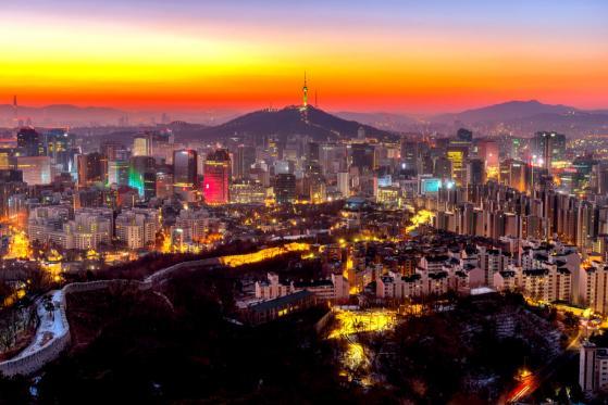 Korean Legislators Urge for Crypto, ICO, Blockchain Regulations - Report