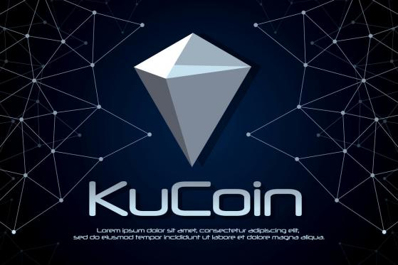 Traxia (TMT): KuCoin Lists Cardano Blockchain's First ICO