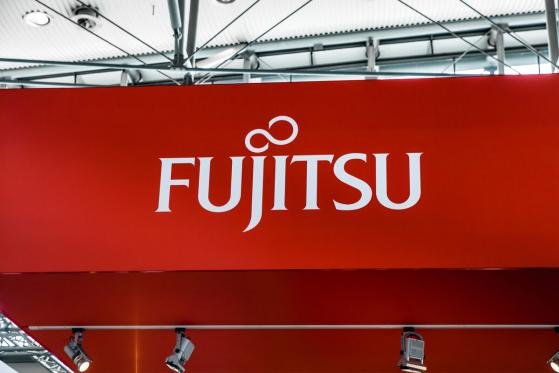 Fujitsu Helps Companies Jump-Start Blockchain Projects with New Service