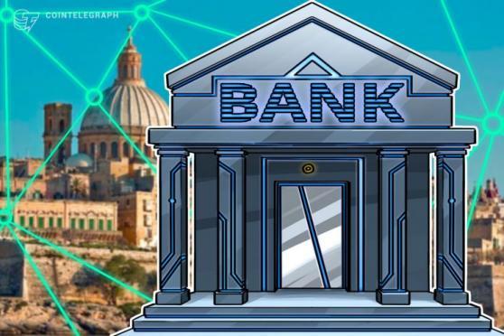 Malta: Crypto Exchange Binance Backs Plans to Create First Decentralized, Tokenized Bank