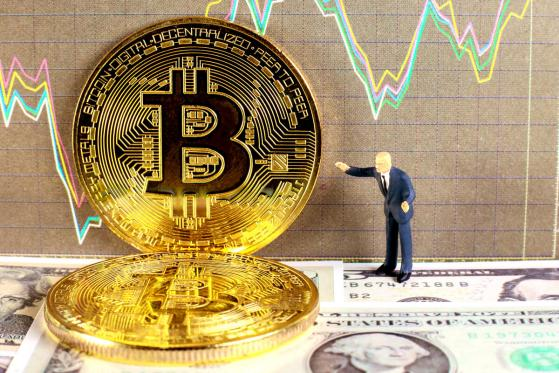 Billionaire Steven Cohen Enters Crypto Industry