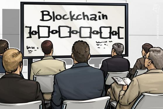 Oxford Profs Plan Launch of World's First Blockchain-Based, Decentralized University