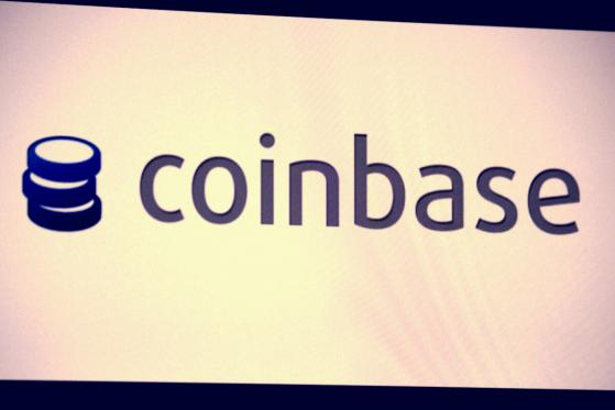 Coinbase Opens Index Fund To US Residents
