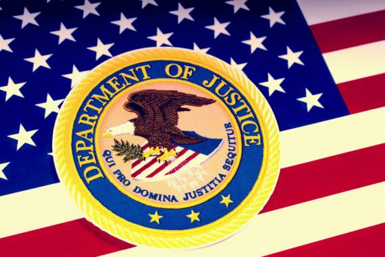 US Sets Up Task Force Focused on Crypto Crime, Investor Protection
