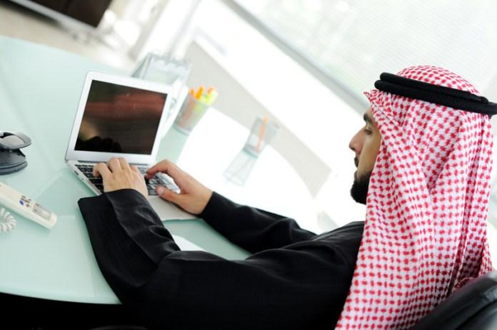 United Arab Emirates stocks mixed at close of trade; DFM General down 1.27%