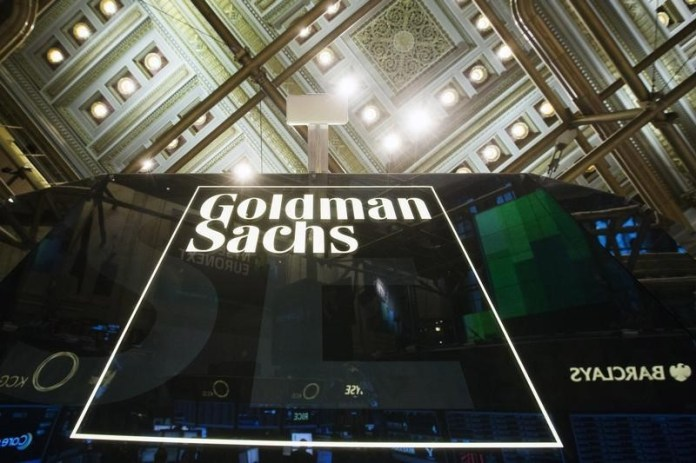 2 Electric Vehicle Stocks Recently Downgraded by Goldman Sachs
