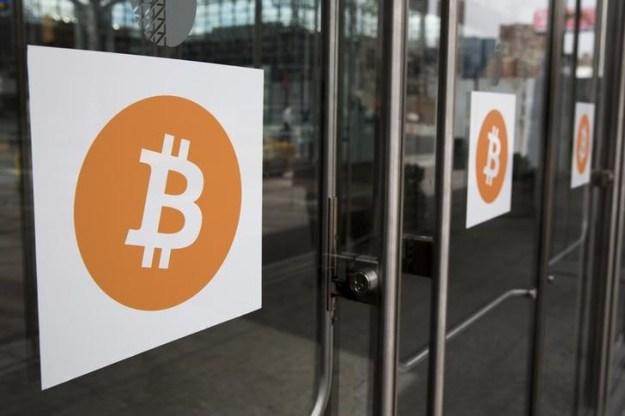 © Reuters. WAX (WAX) Price Awakens amid Talks of Faked Transaction Volumes