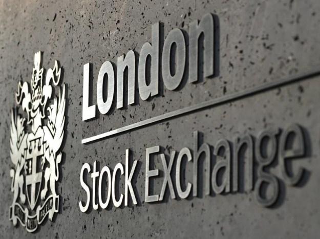 © Reuters. U.K. stocks higher at close of trade; Investing.com United Kingdom 100 up 0.12%