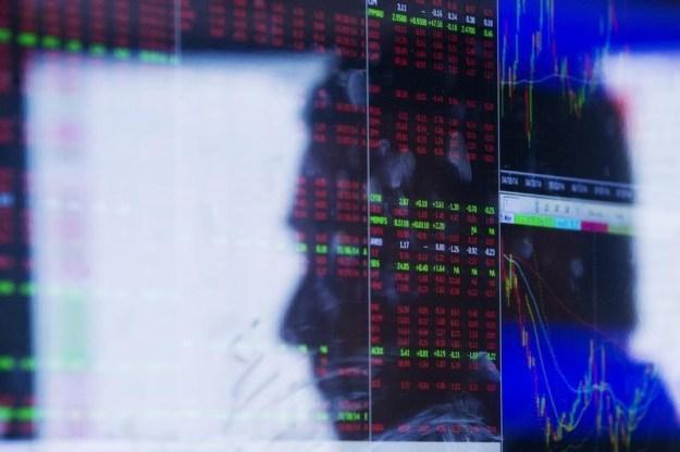 © Informations entreprises. Iliad: BlackRock passe sous les 5% du capital