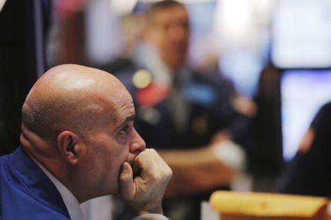 Denmark stocks higher at close of trade; OMX Copenhagen 20 up 0.63%