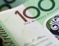Australian Dollar Steady After RBA Decision By Investing.com