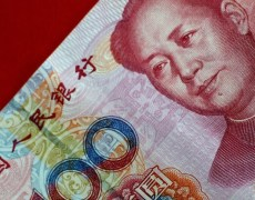Yuan Remains Below 7 Against U.S. Dollar; Trade News in Focus By Investing.com