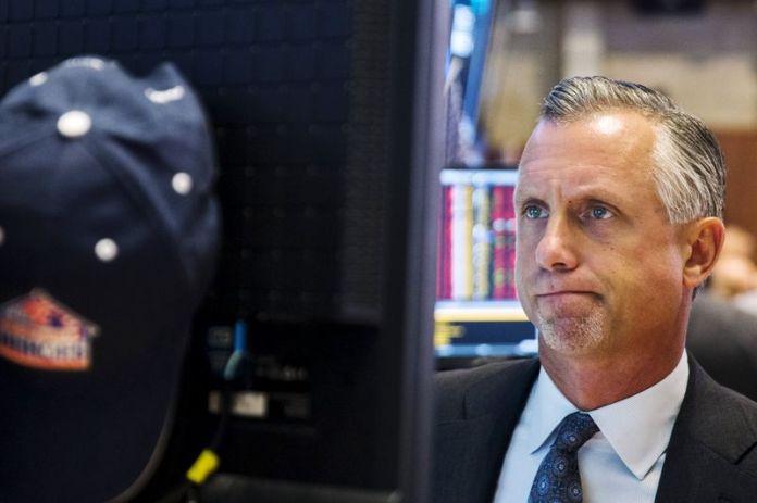 © Reuters. Belgium stocks lower at close of trade; BEL 20 down 0.54%