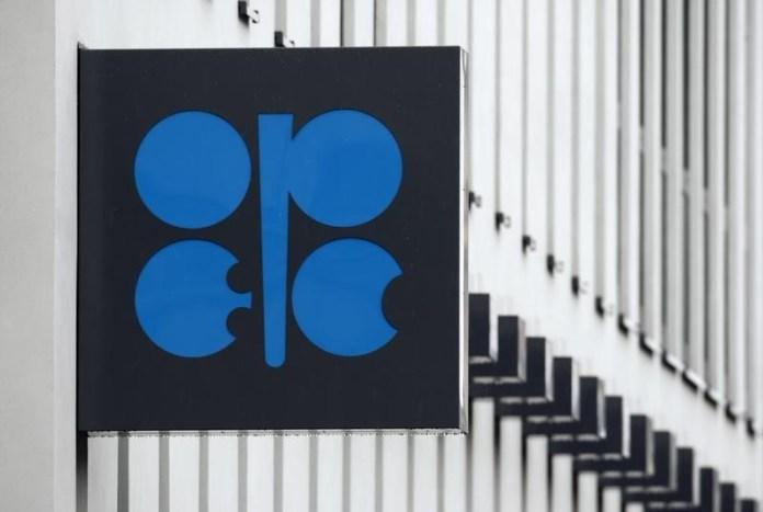 © Reuters. OPEC +: bad news