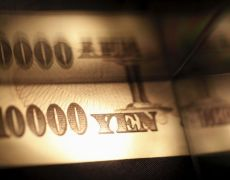 Yen Falls as BOJ Introduce Additional Stimulus By Investing.com