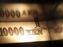 Yen Surges on Safe-Haven Demand; U.S. Dollar Falls By Investing.com