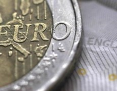 Pound Hits 2-Year High vs Euro on Election Victory Outlook By Investing.com