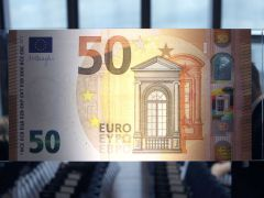 Euro in Focus Ahead of EU Council Meeting By Investing.com