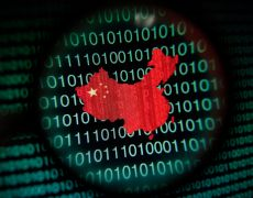 China Claims 'Consensus' Reached on Text of Phase-1 Deal By Investing.com