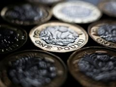 GBP/USD Off 35-Year Lows as U.K. Goes Into Lockdown to Curb Covid-19 Outbreak By Investing.com