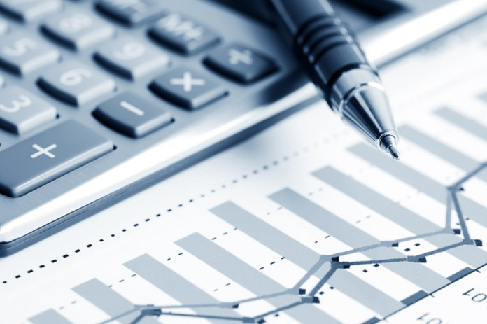 A Saudi fund provided loans of $ 4.5 billion to companies last year