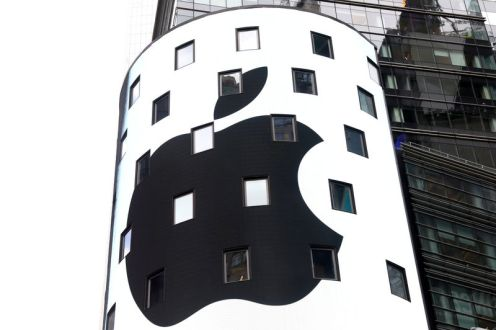 Image result for Apple CEO calls $1 trillion value a 'milestone' but not a focus