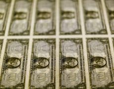 Dollar loses steam versus yen as trade deal, Brexit hopes face reality check By Reuters