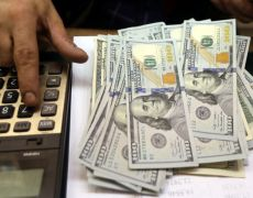 Dollar slips after Fed cuts but indicates a pause; BOJ decision eyed By Reuters