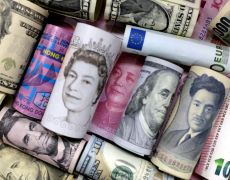 Emerging market growth to spur high-yield carry trades in 2020: Reuters poll By Reuters