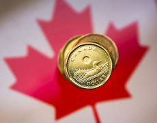 Loonie to extend this year's rally if global risks abate: Reuters poll By Reuters