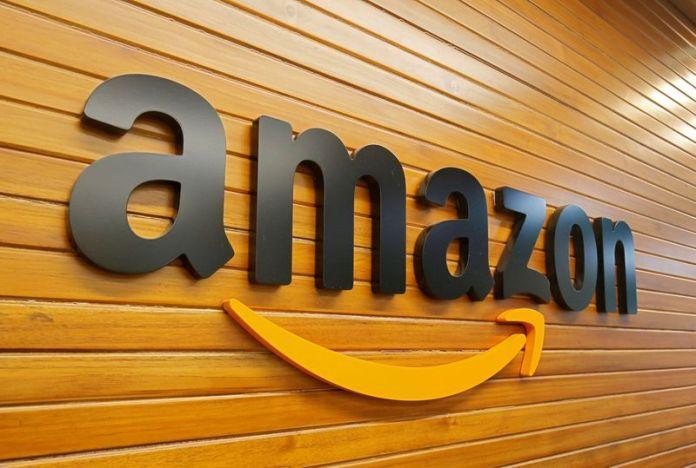 Amazon union election has 55% voter turnout