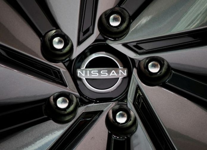 Nissan is focusing on electric and low-fuel cars in China