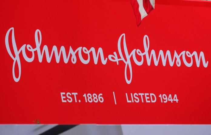 J&J execs get pay raises, but only after bruising shareholder 'Vote No' campaign
