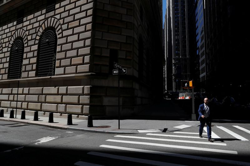 Dow, Nasdaq set to open lower after tech, Boeing results; Fed in focus