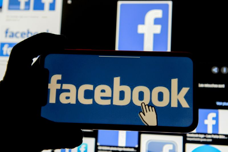 Facebook smashes revenue estimates but warns Apple change could hobble growth