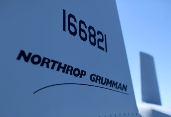 Northrop Grumman to buy missile maker Orbital for $7.8 ...