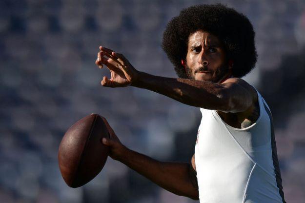© Reuters. NFL: Preseason-San Francisco 49ers at San Diego Chargers