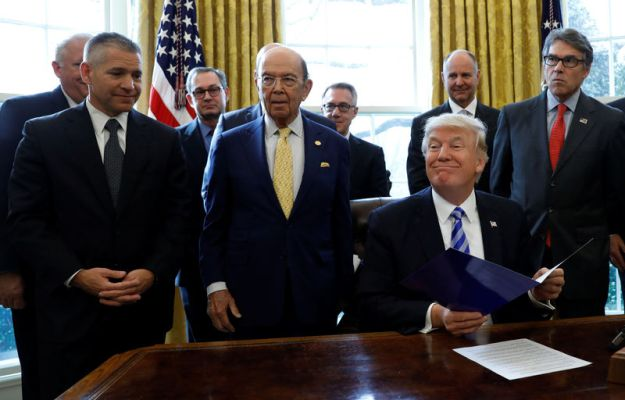 © Reuters. USA-PIPELINE-KEYSTONE
