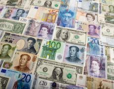 Yen sags, yuan soars after U.S-China trade truce By Reuters