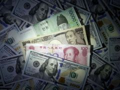Yen in tight range before BOJ decision, markets await Fed and ECB By Reuters