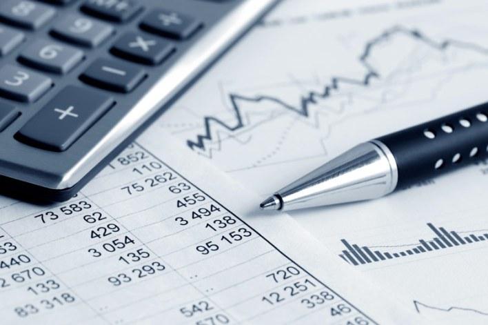 Jackson Hole, eurozone PMIs, Korean rates decision