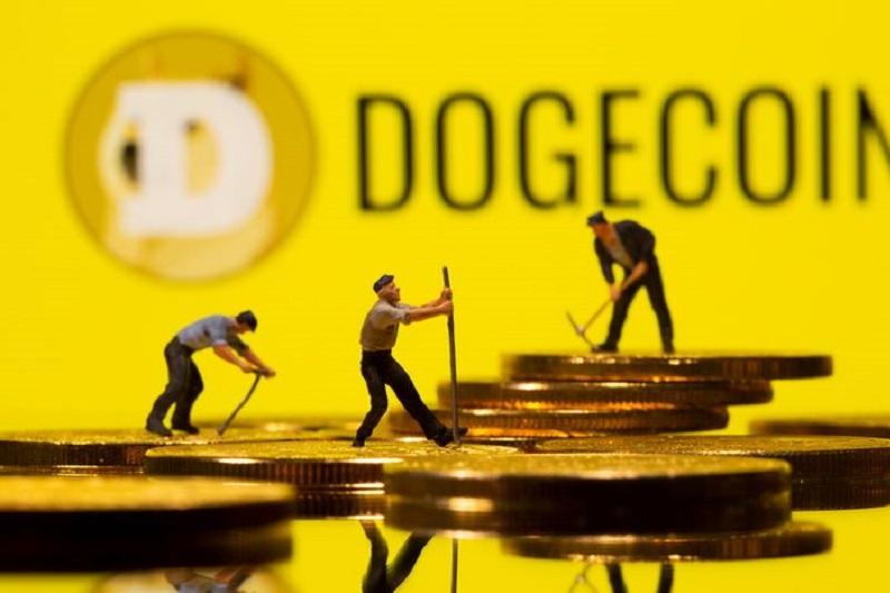 Ethereum creator Vitalik Buterin joins Dogecoin Foundation advisory board