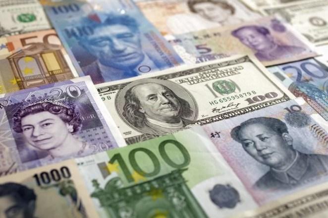 Dolar, bu hafta küresel piyasalarda nasıl fiyatlanıyor?