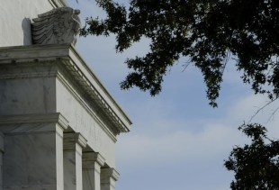 Fed Announces Rate Decision and Economic Outlook By Investing.com
